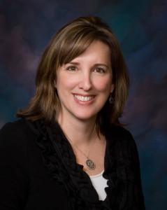Karen Moorehead, ElderLink Home Care